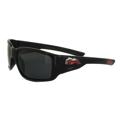 Disney D0111 Sunglasses