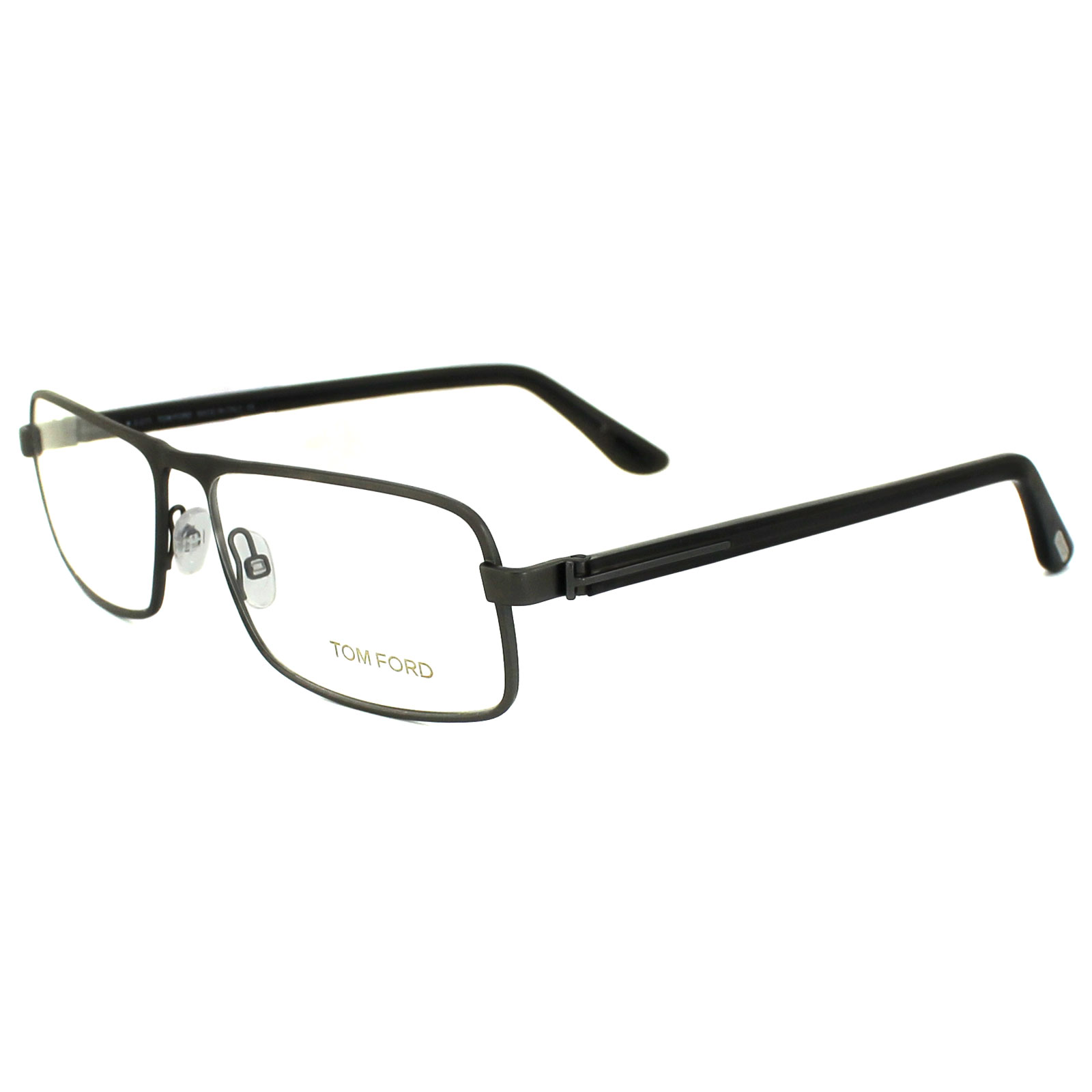 Glasses Frame Tom Ford : Cheap Tom Ford 5201 Glasses Frames - Discounted Sunglasses