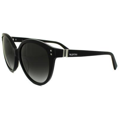 Valentino 626S Sunglasses