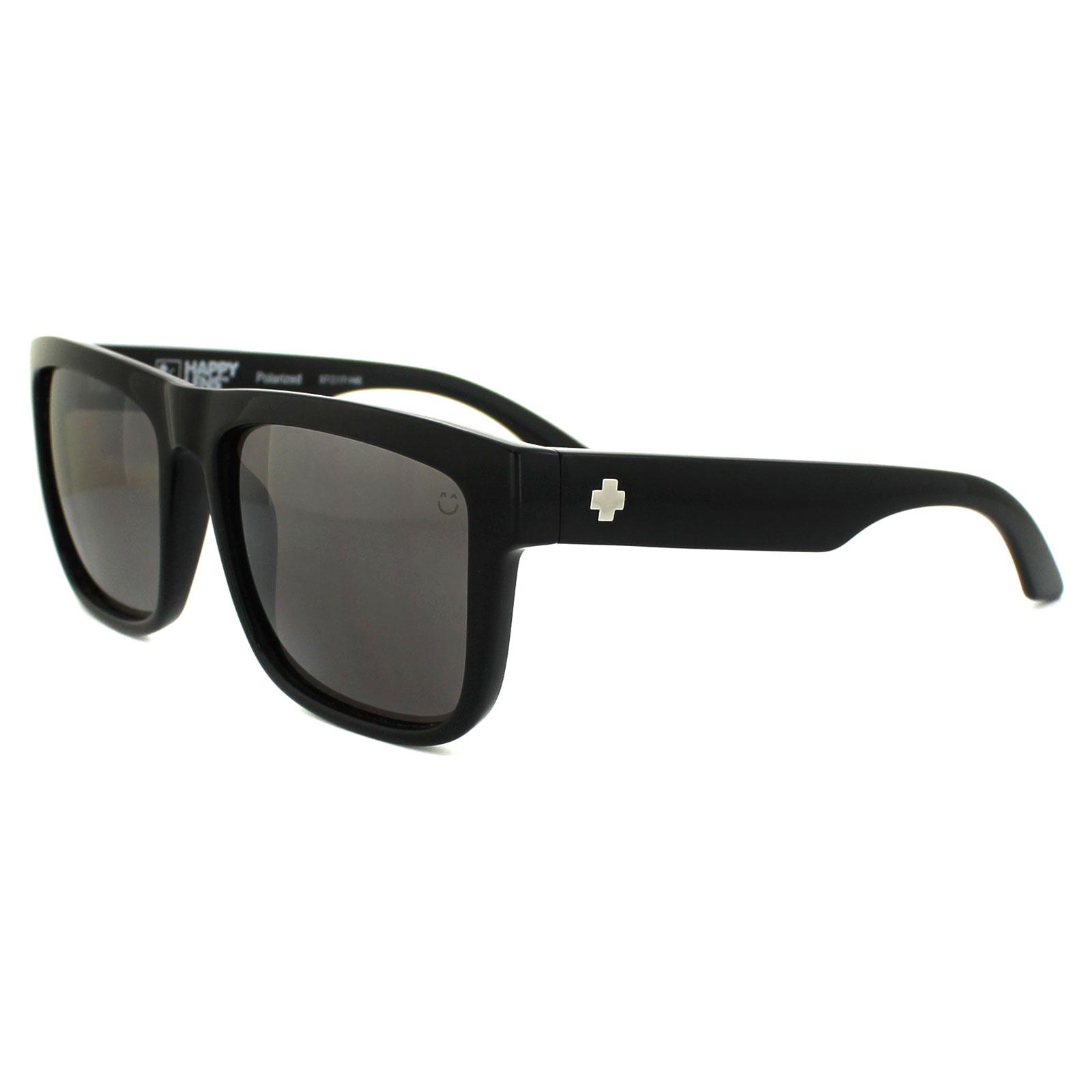 0bef5712ca Cheap Spy Discord Sunglasses « Heritage Malta