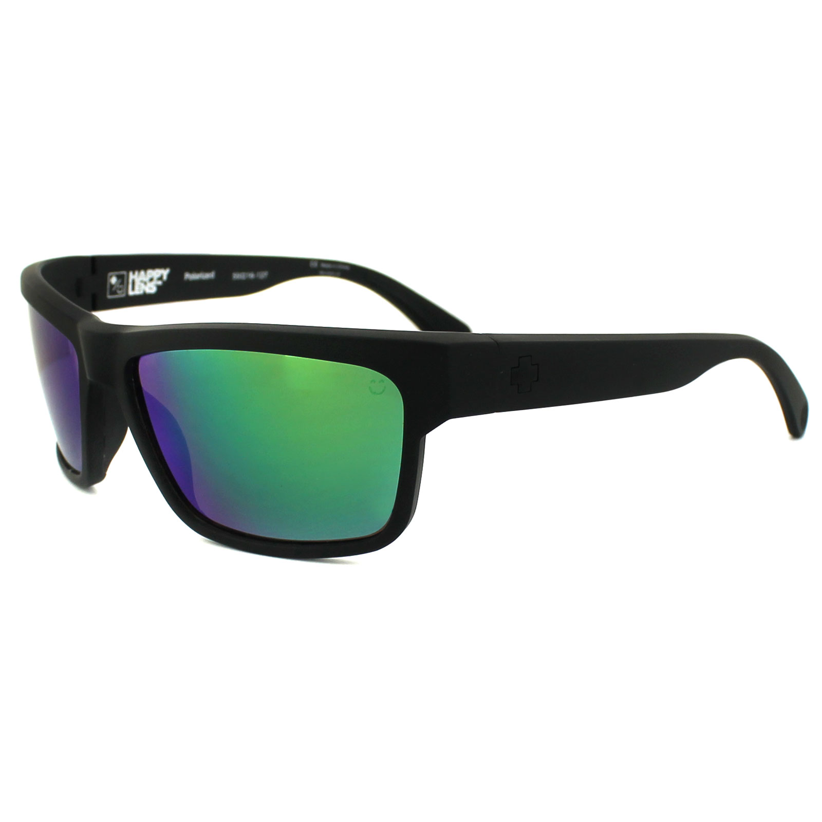 6f1a0d5547206 Oakley Aaa Philippines