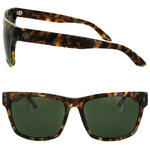 Spy Haight Sunglasses Thumbnail 2