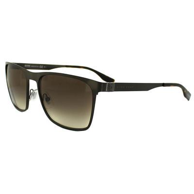 Hugo Boss 0597 Sunglasses