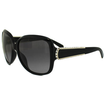 Chloe CE 612SR Sunglasses