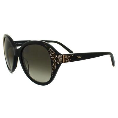 Chloe CE 628S Sunglasses