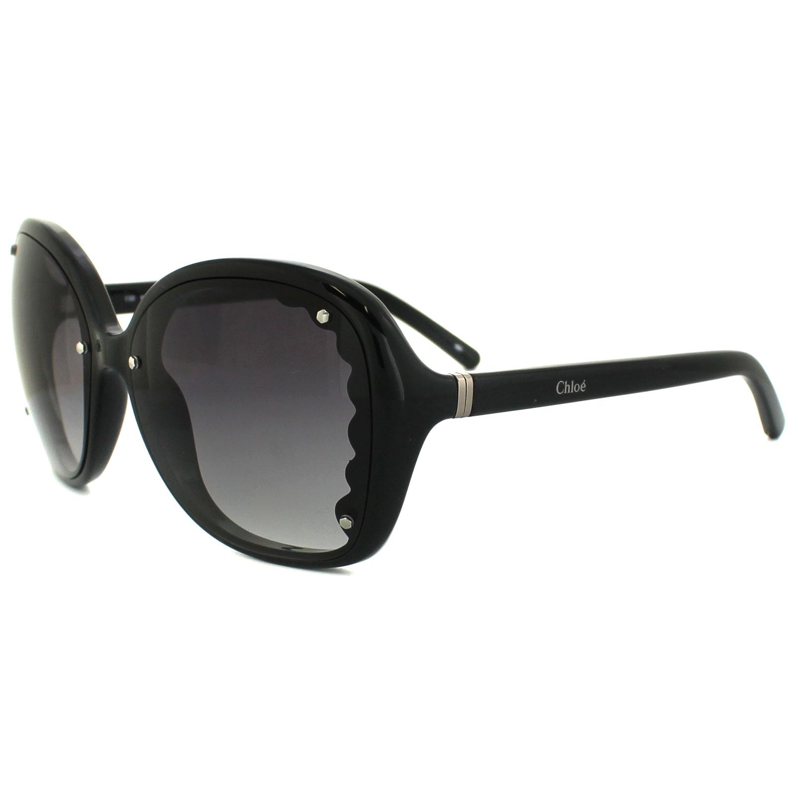 Ce Sunglasses  chloe ce 653s sunglasses ed sunglasses