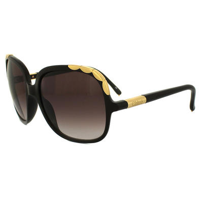 Chloe CL 2221 Sunglasses