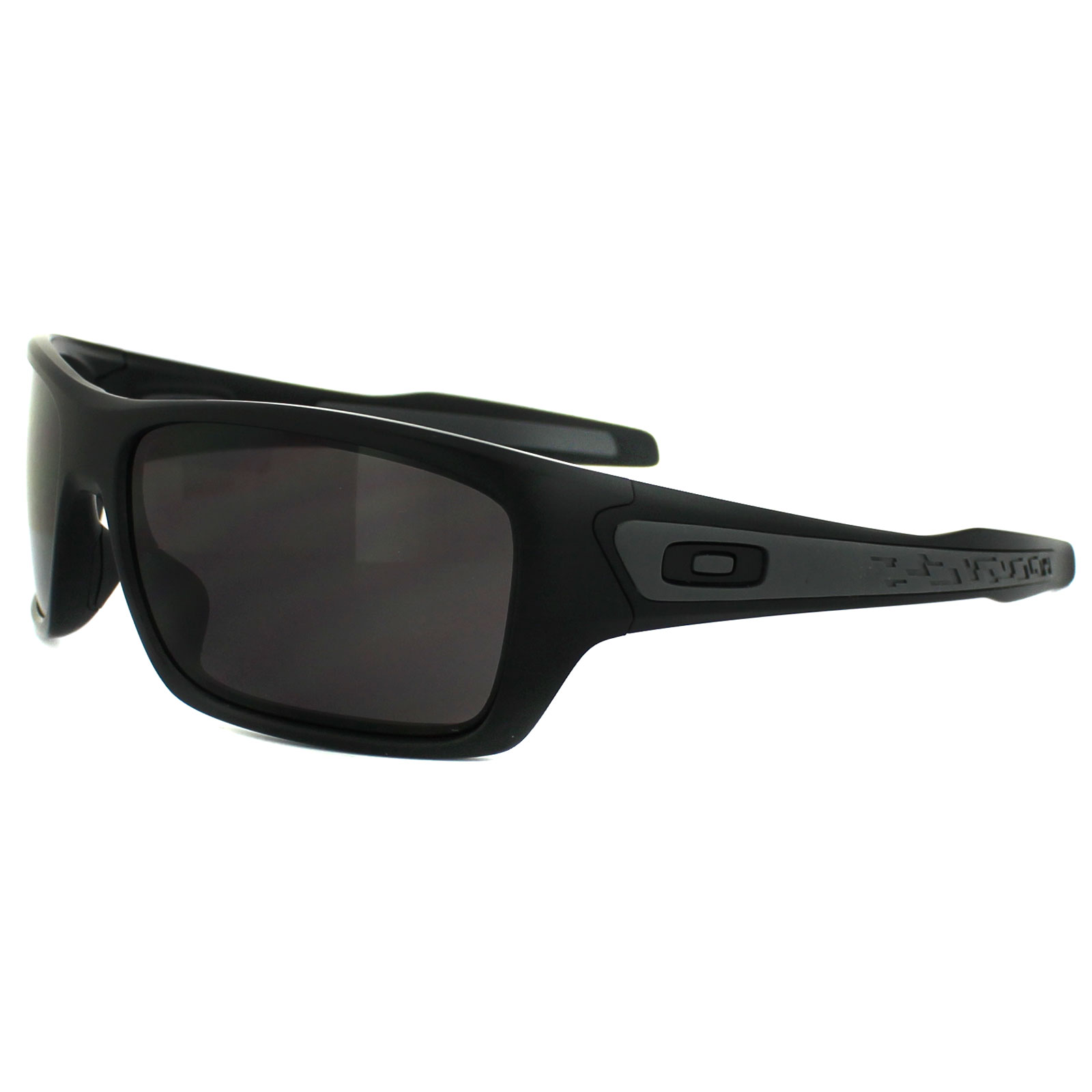 discount sunglasses oakley k14i  Oakley Turbine Sunglasses