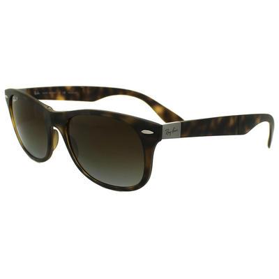 Ray-Ban 4223 Sunglasses