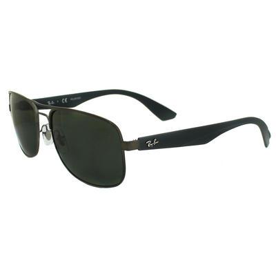 Ray-Ban 3524 Sunglasses