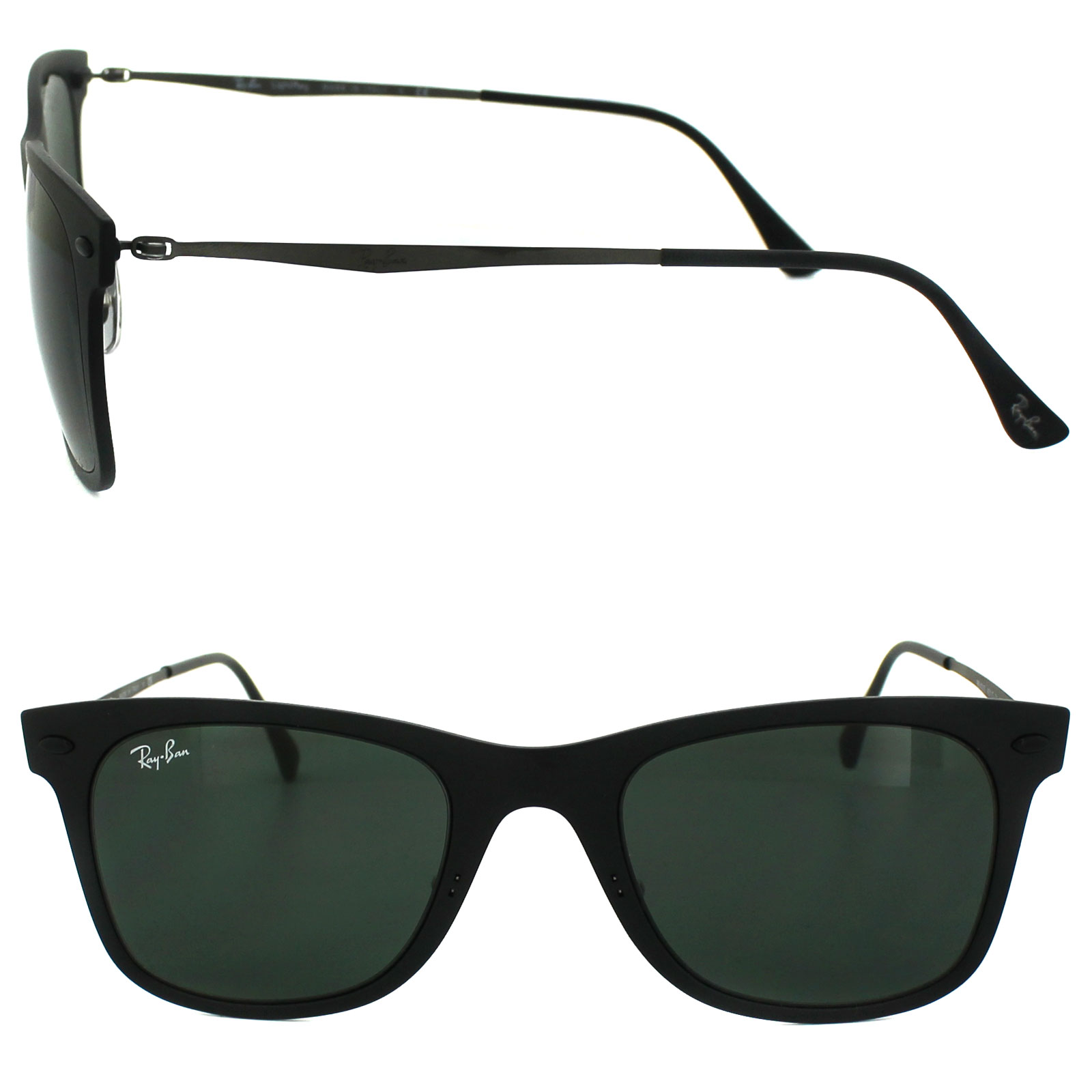 85a7323dd8 Discount Ray Bans Uk Price « Heritage Malta