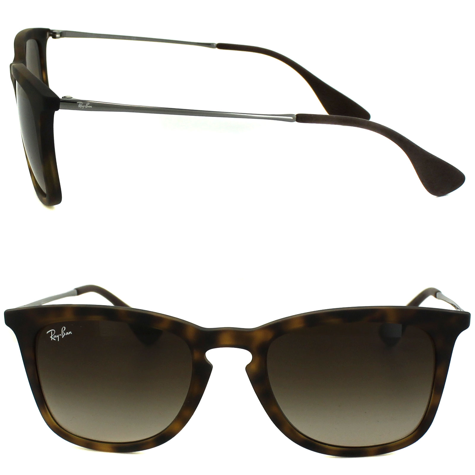 ray ban aviator sunglasses price comparison