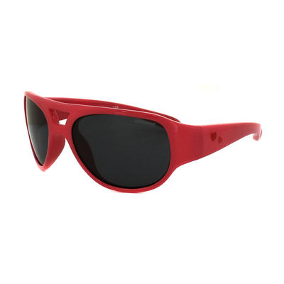 Polaroid Kids P0400 Sunglasses