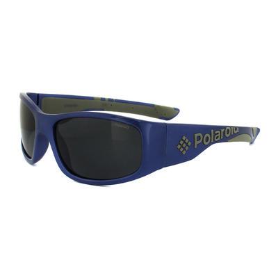 Polaroid Kids P0413 Sunglasses