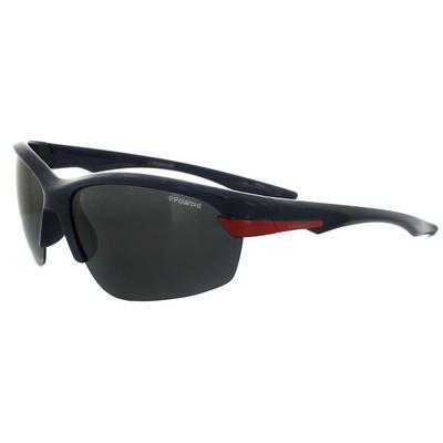 Polaroid Kids P0431 Sunglasses