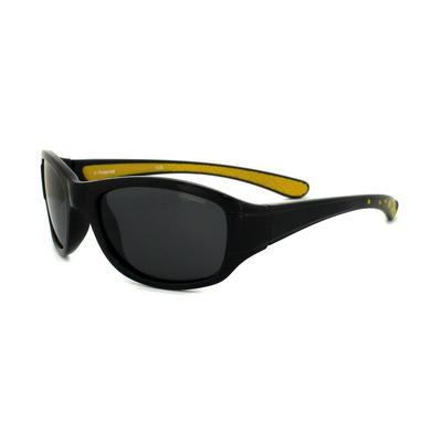 Polaroid Kids P0210 Sunglasses