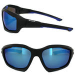Polaroid Premium PLD 7002/S Sunglasses Thumbnail 2