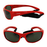 Polaroid Kids B203 Sunglasses Thumbnail 2