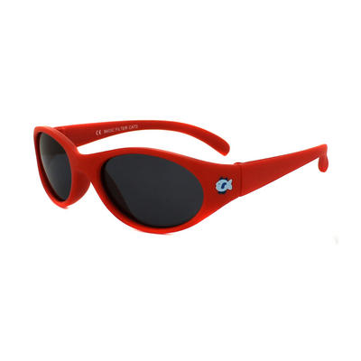 Polaroid Kids B603 Sunglasses
