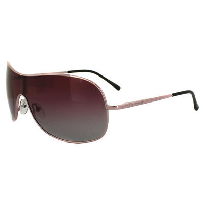 Polaroid Kids B800 Sunglasses