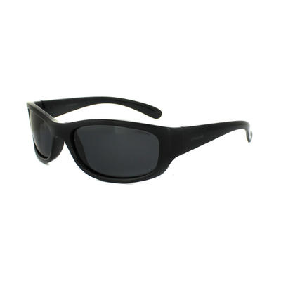 Polaroid Kids P0433 Sunglasses