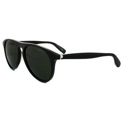 Polaroid Plus PLP101 Sunglasses