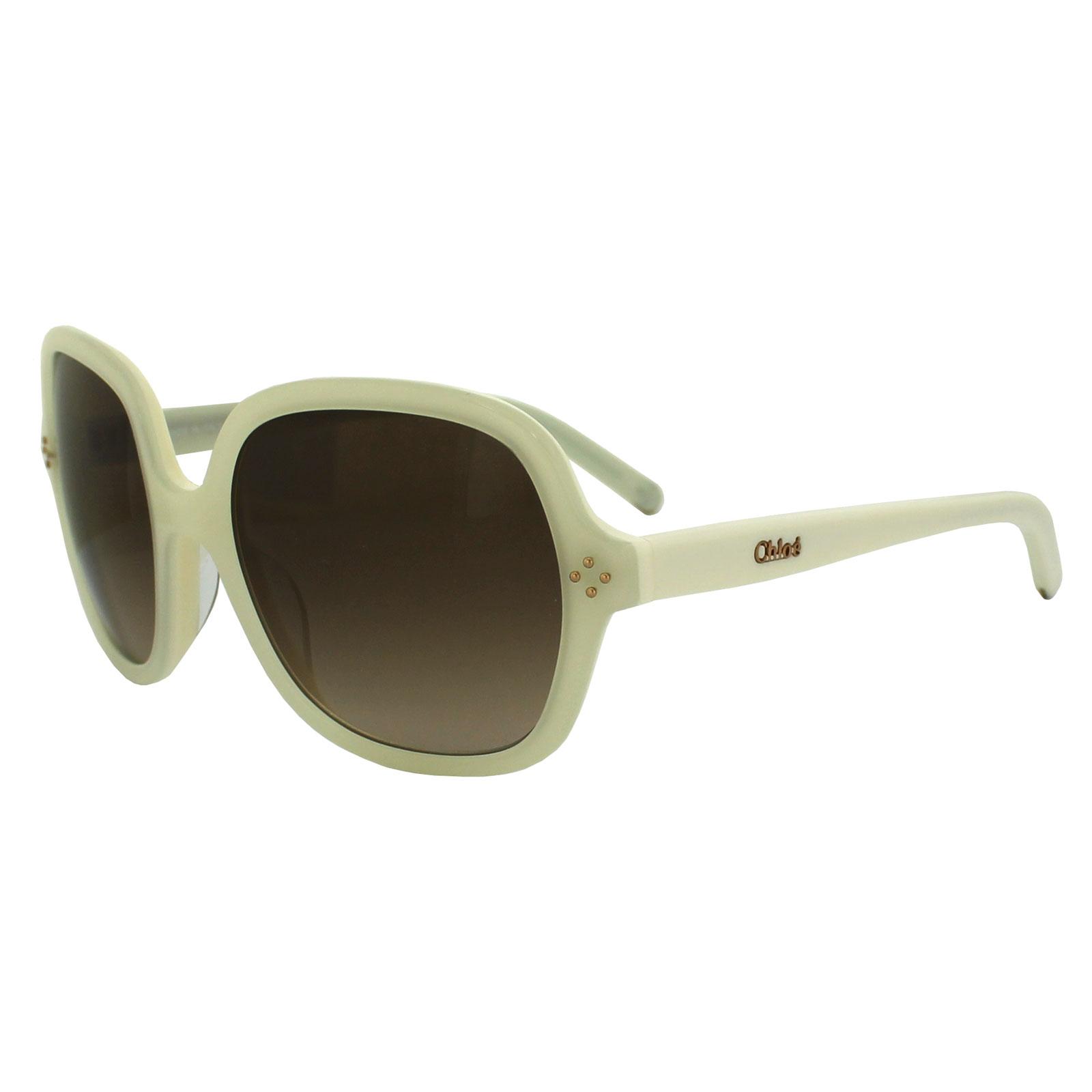 0617fc0d151c Chloe Sunglasses Ebay