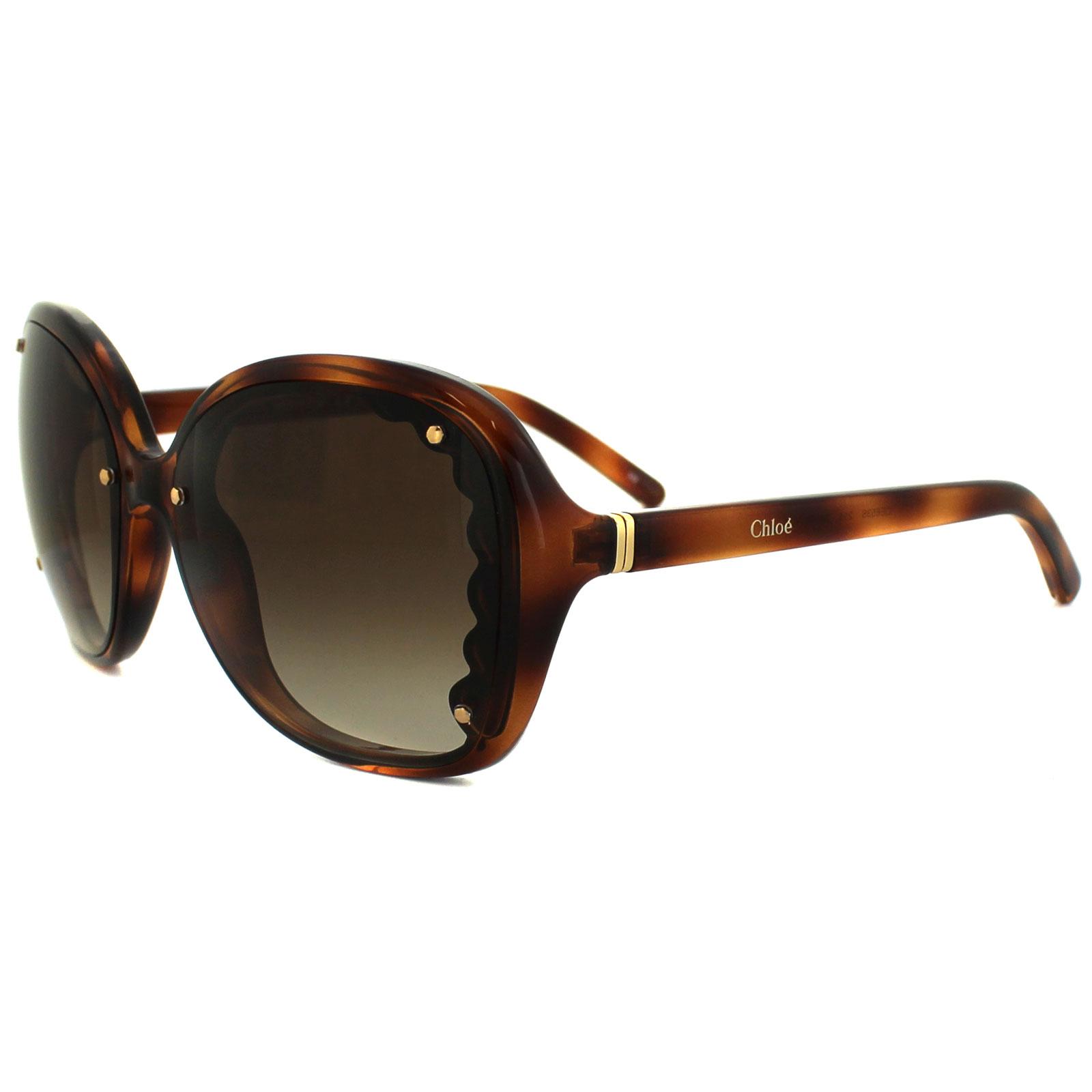 9db6263b6a40 Fake Chloe Sunglasses Ebay