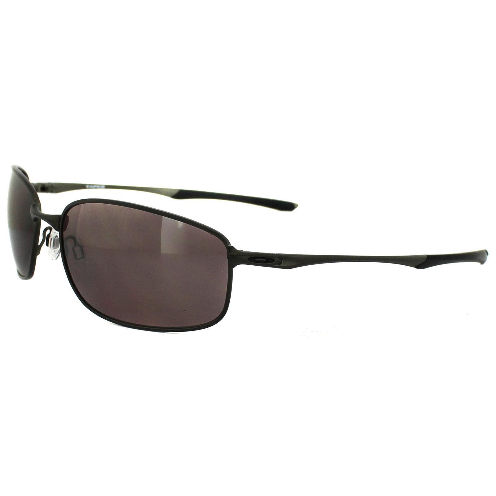 79847c6bd49 Oakley Polarized Taper « Heritage Malta