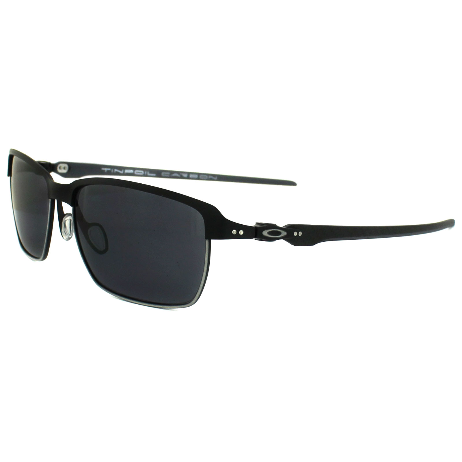 f83768763d38b Oakley Retailers Nyc – Southern California Weather Force