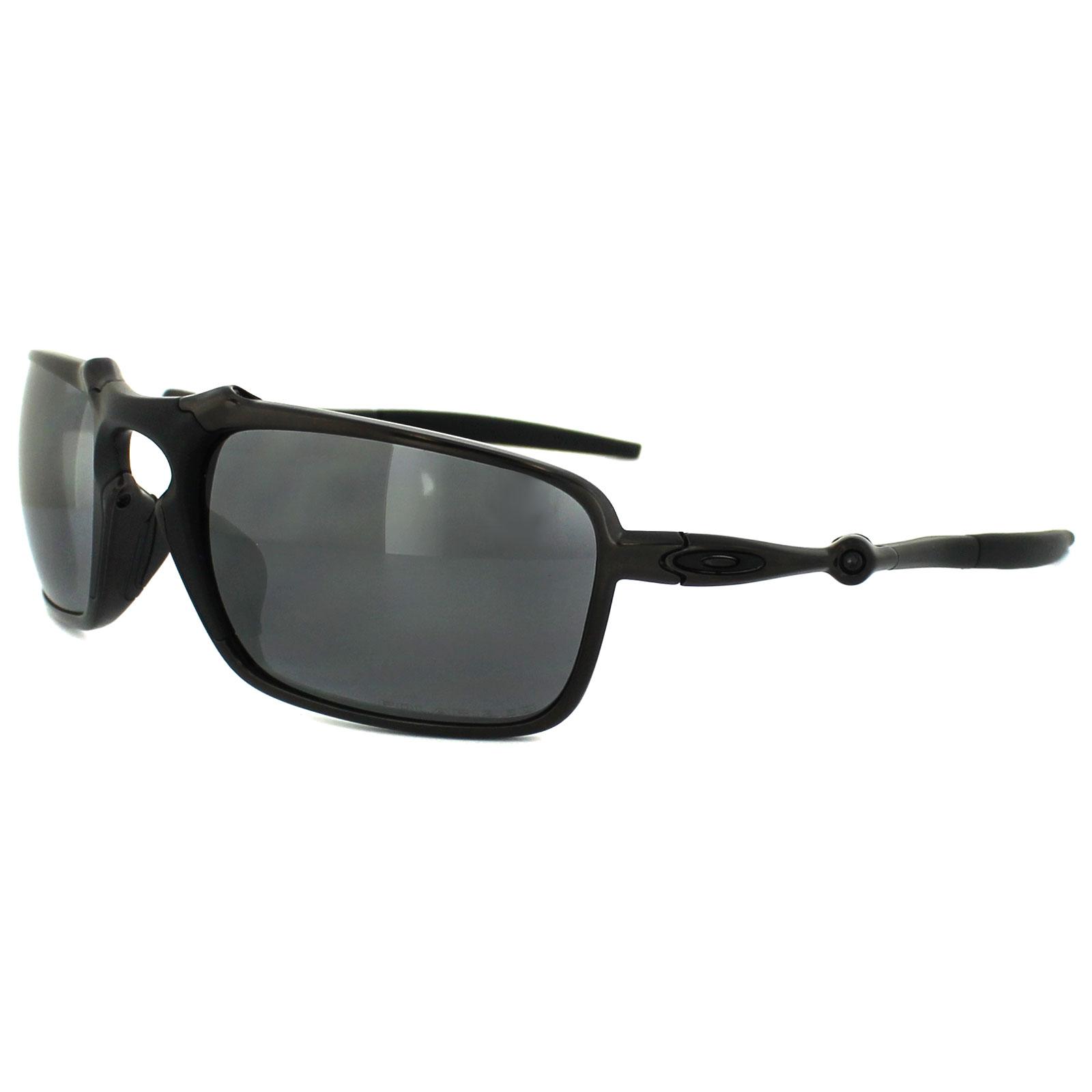 f968040a2e70 Sunglasses For Sale Uk Ebay