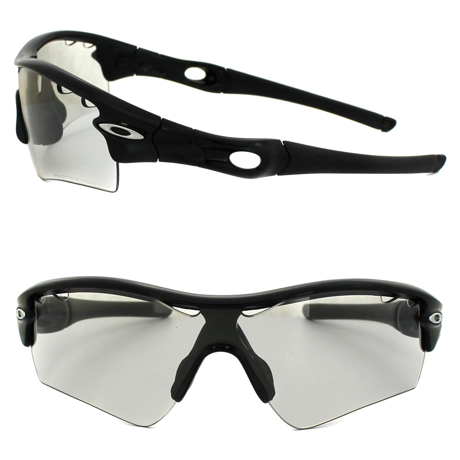 40fb14c050 Best Prices On Oakley Sunglasses « Heritage Malta