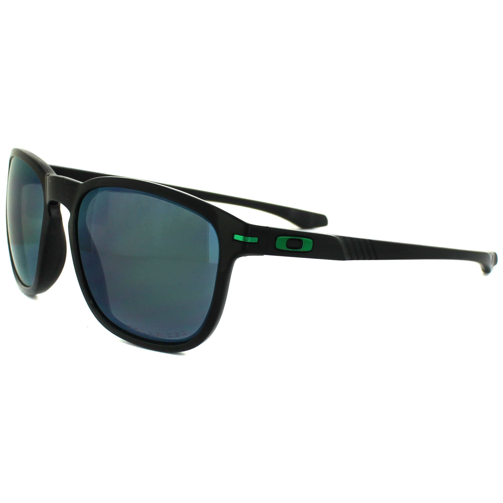 enduro oakley sunglasses