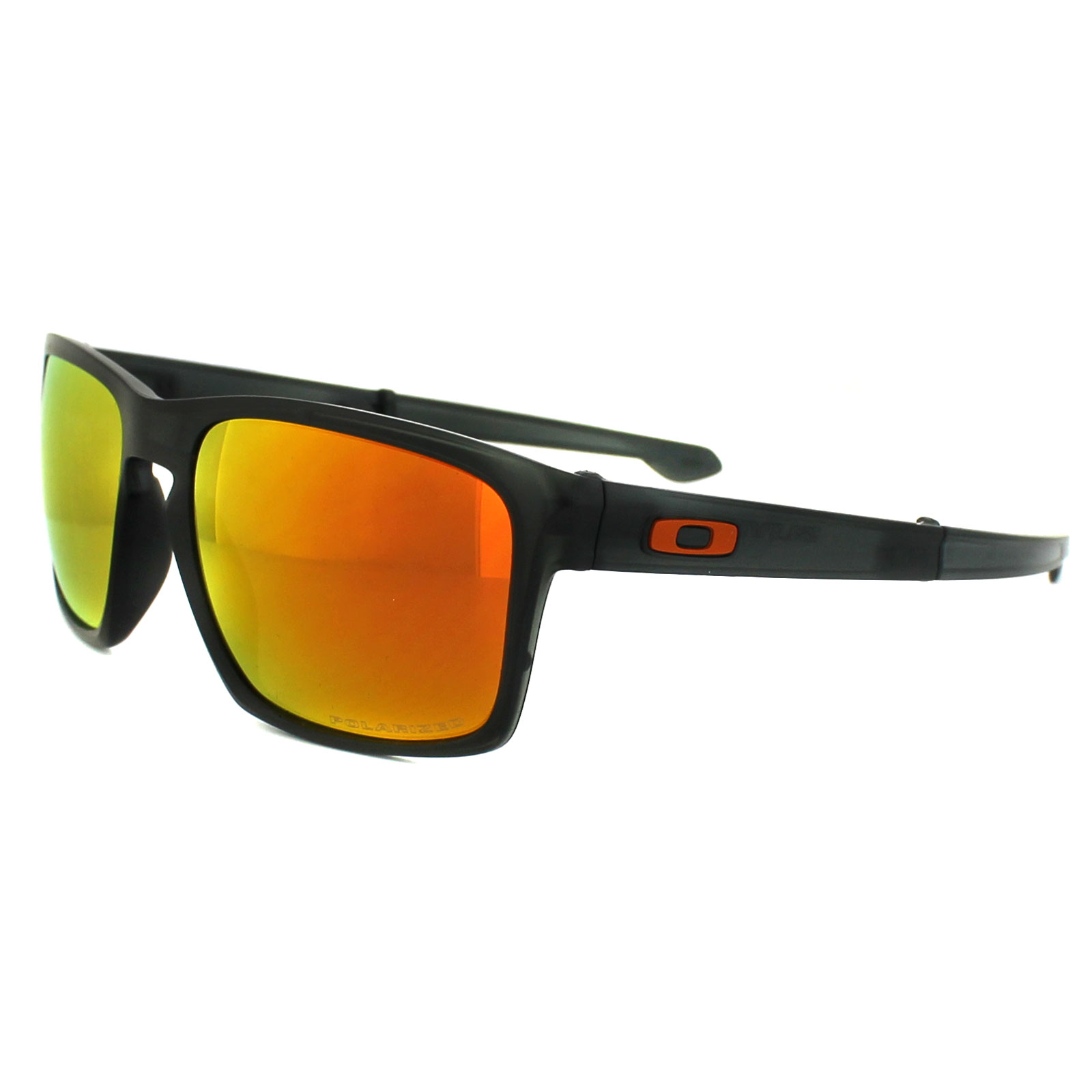 ebe7f1585f Discounted Oakley Sunglasses For Firefighters « Heritage Malta