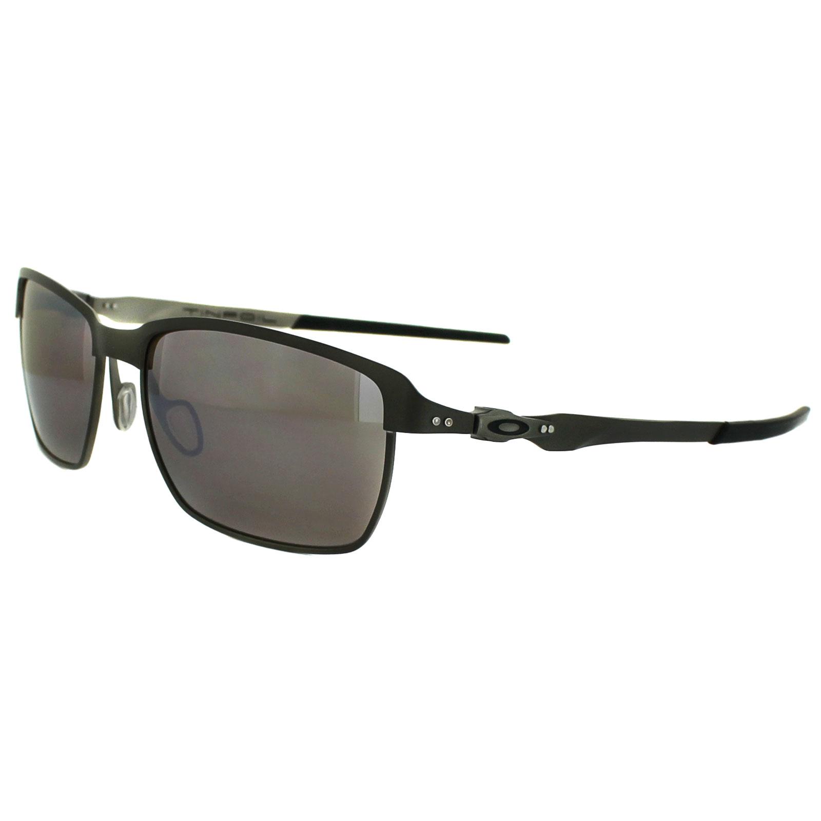 titanium eyewear 7x7p  oakley titanium eyewear