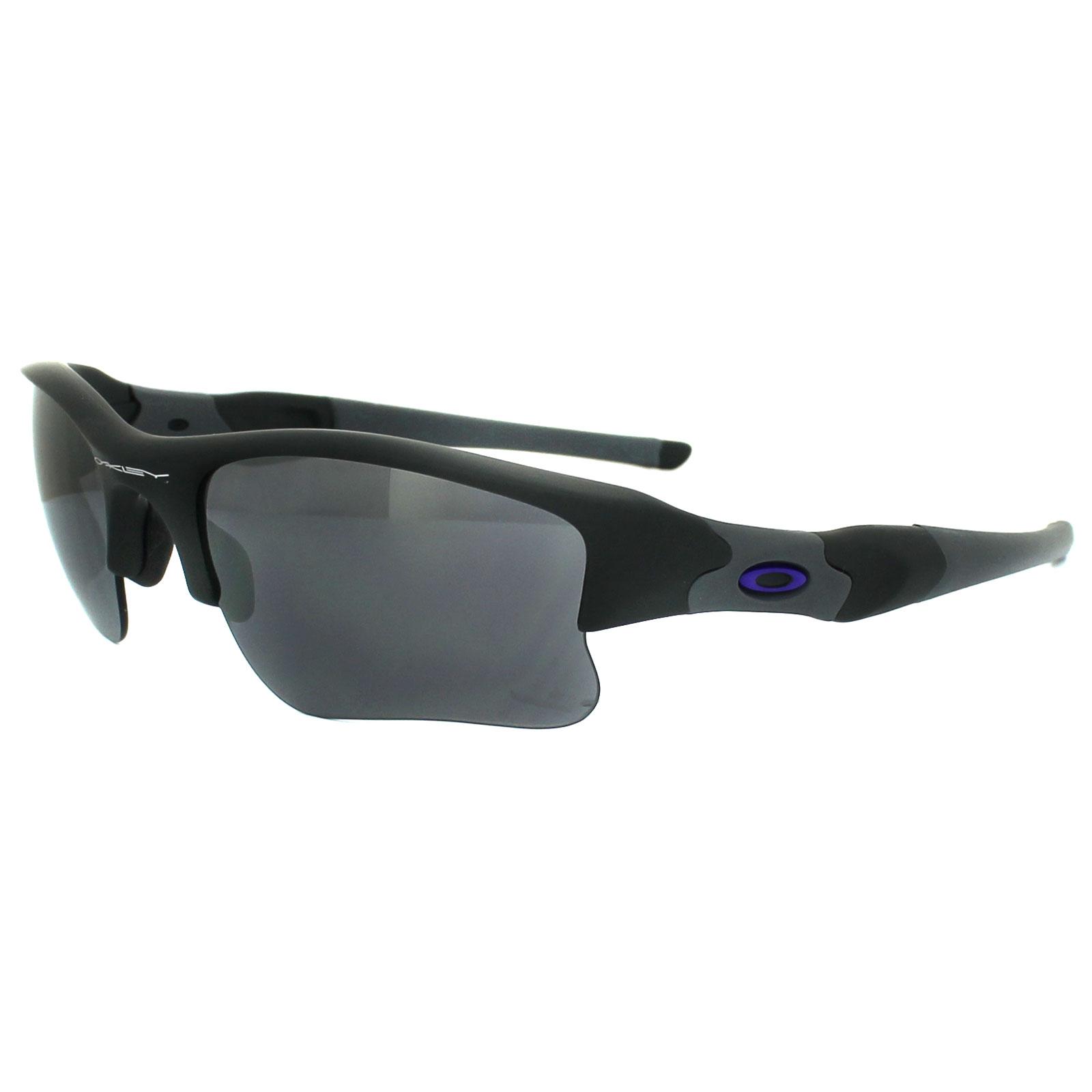 cc8d937792 Oakley Flak Jacket Xlj Sunglasses Ebay « Heritage Malta