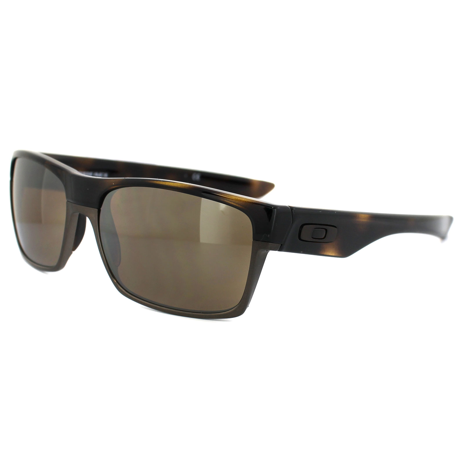 d0a53fa51a Oakley Polarized Lens Review « Heritage Malta