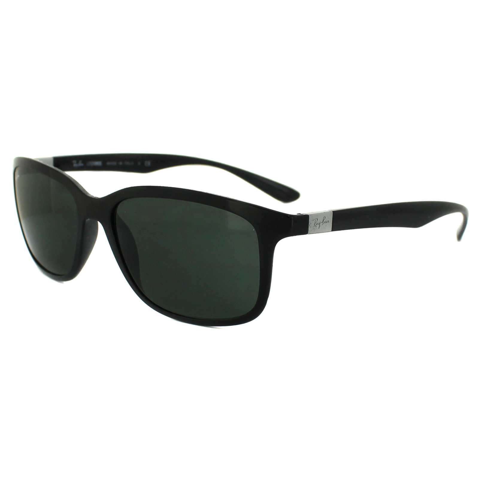 655d41ccd00 Ray Ban Rb 4215 « Heritage Malta