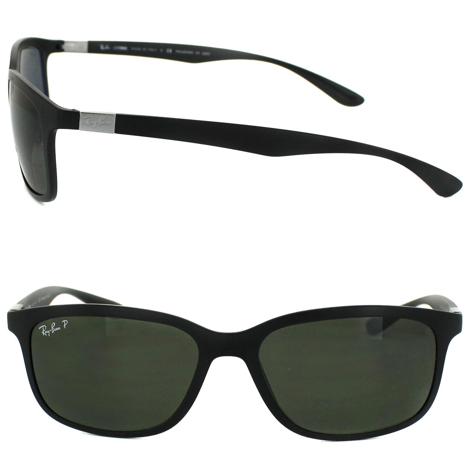 3d1c9c53673 Ray Ban Sunglasses Wayfair Price Protection Policy « Heritage Malta