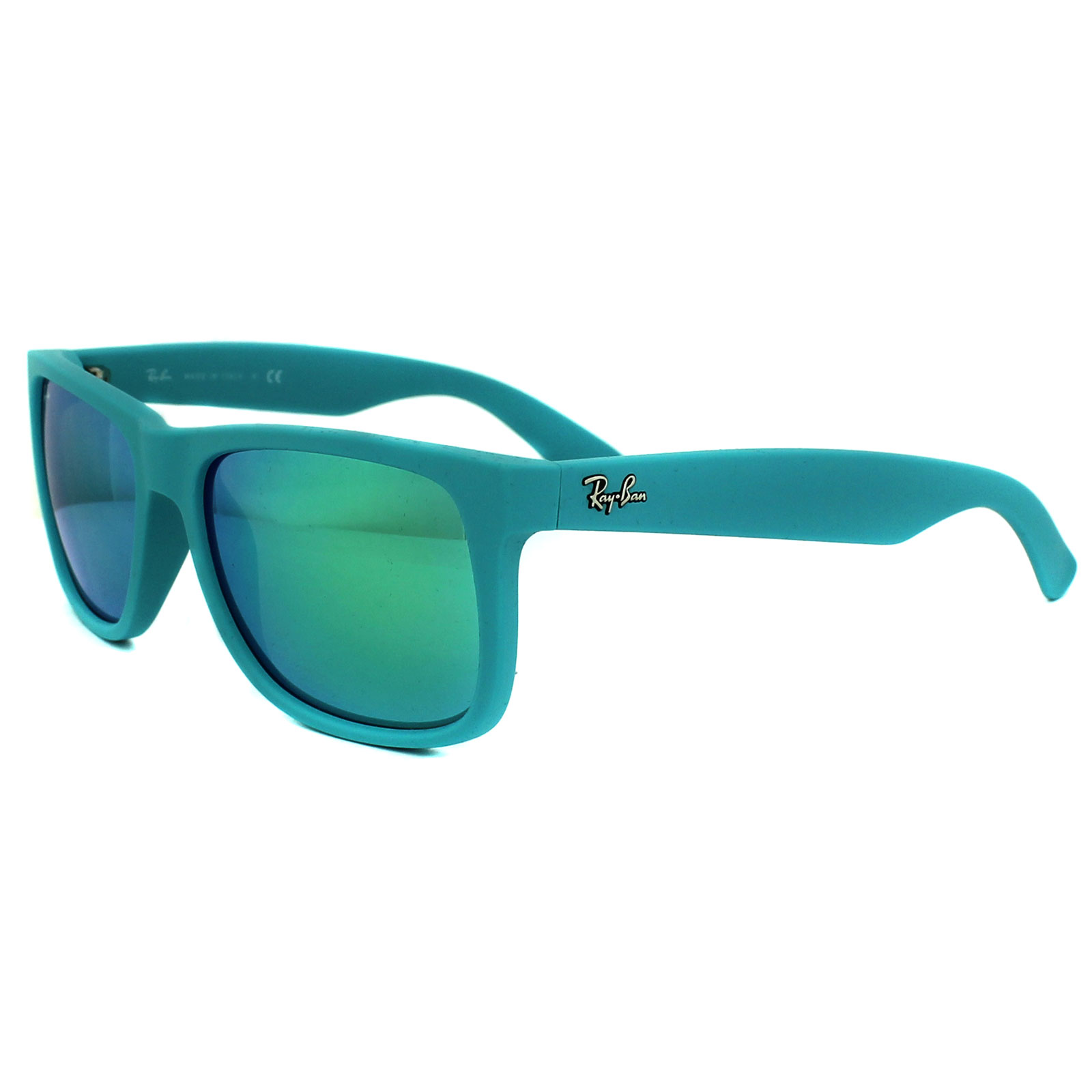 ray ban sunglasses ray ban official web site usa  ray ban solbriller ray ban official web site usa