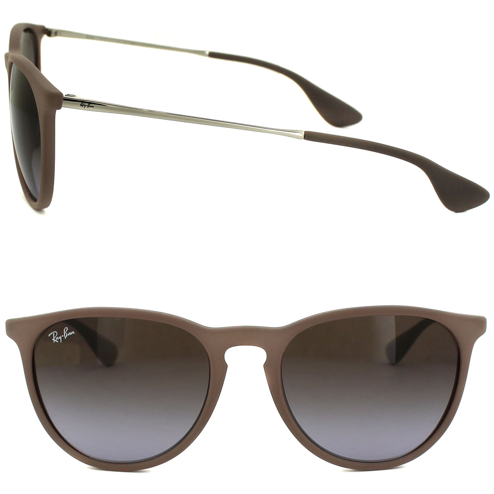 Ray Ban Sunglasses 4171  ray ban sunglasses 4171 600068 dark rubber sand brown grant