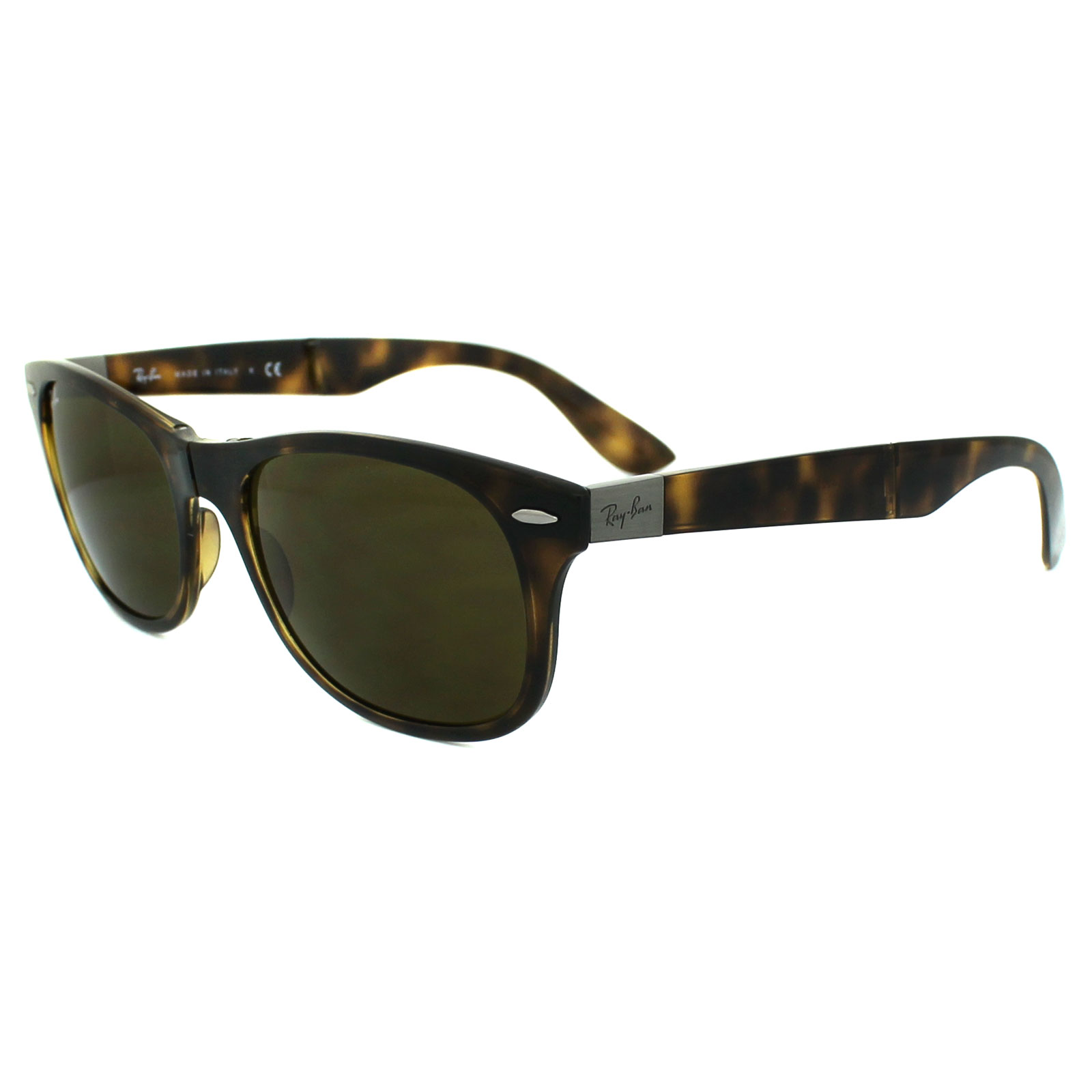 c4e12f4acac3 Ray Ban Sunglasses At Ebay