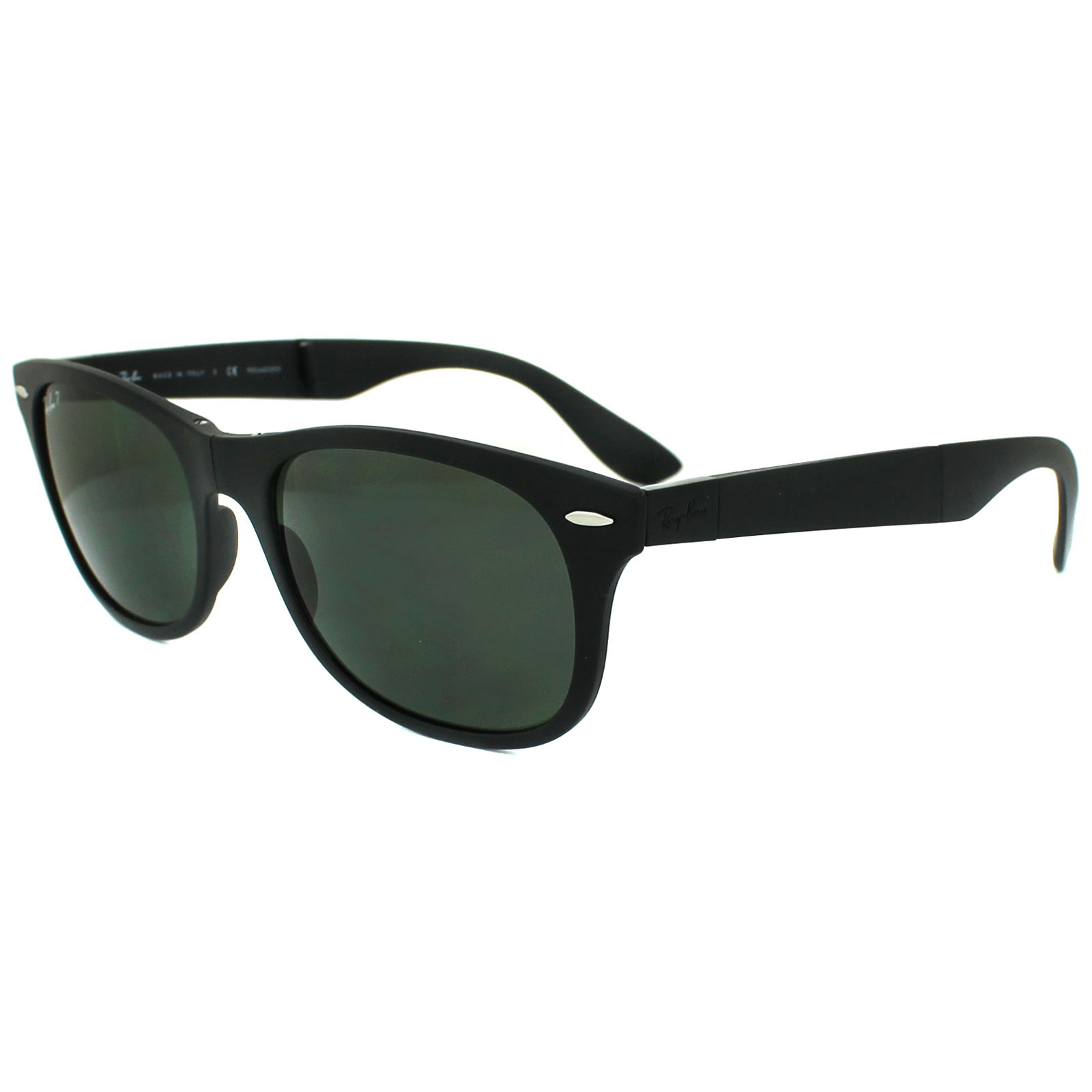 71a28bdfc1 Ray Ban Sunglass For Small Face « Heritage Malta
