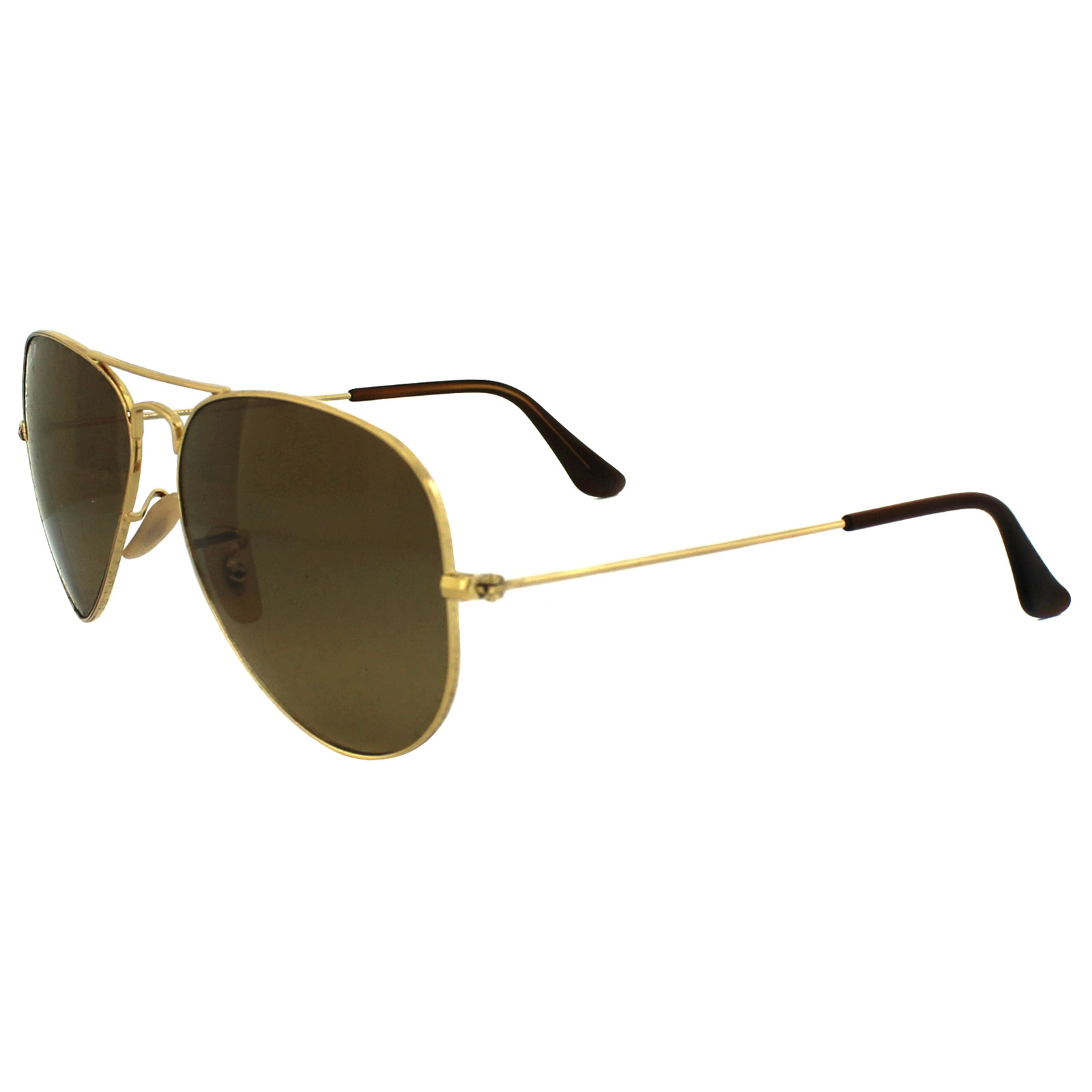 aviator sunglasses polarized 1knc  aviator sunglasses polarized