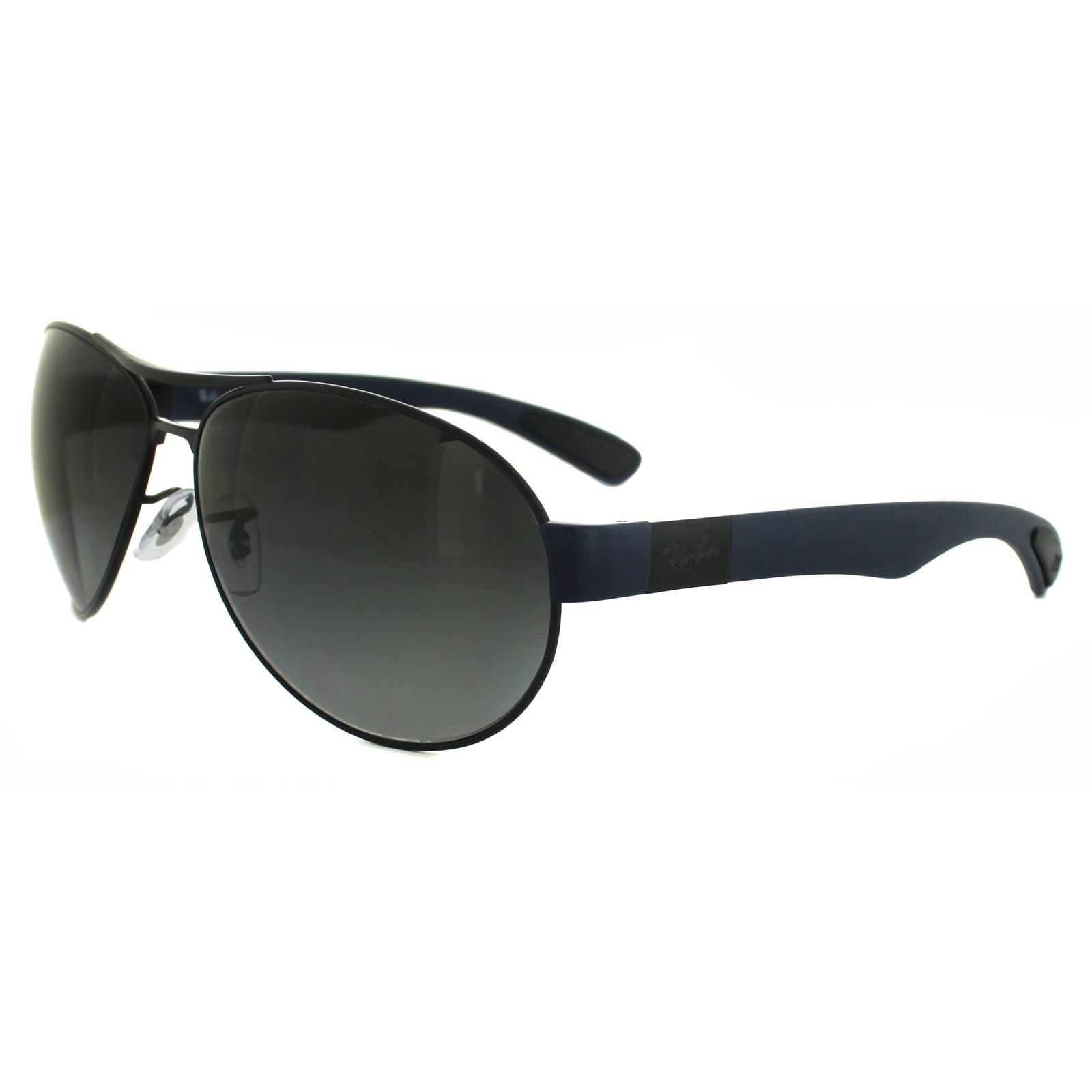 4b62d2d17df Ray Ban Rb 3509 Sunglases « Heritage Malta