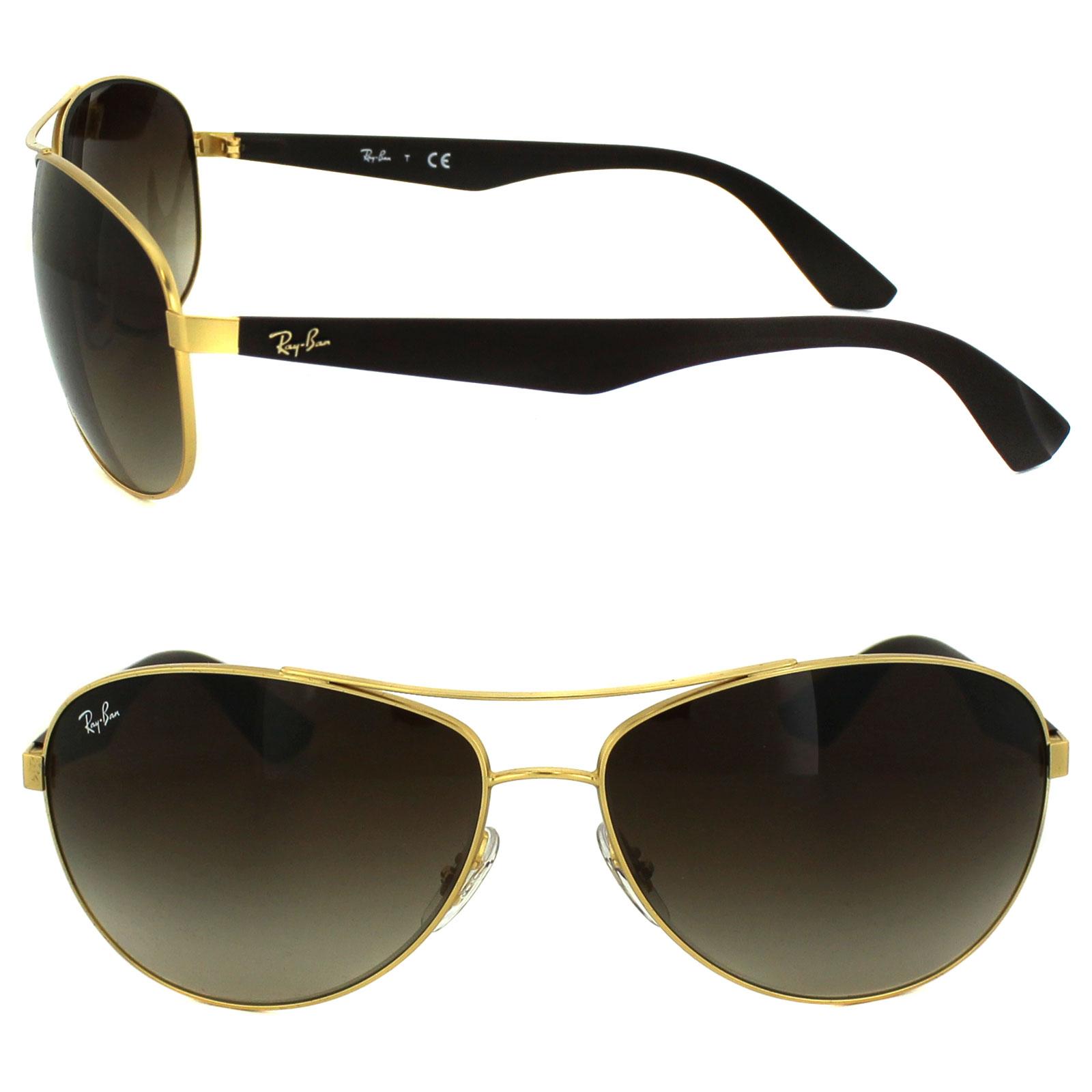 ray ban aviator arista soee  ray-ban aviator sunglasses arista 59 cadillac
