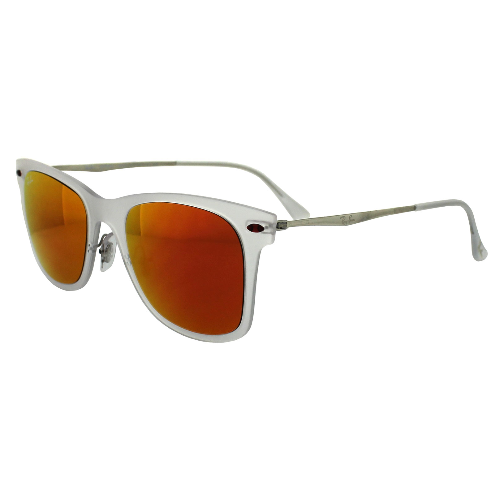 where can i buy cheap ray ban sunglasses  Ray ban wayfarer folding price - ShareMedoc
