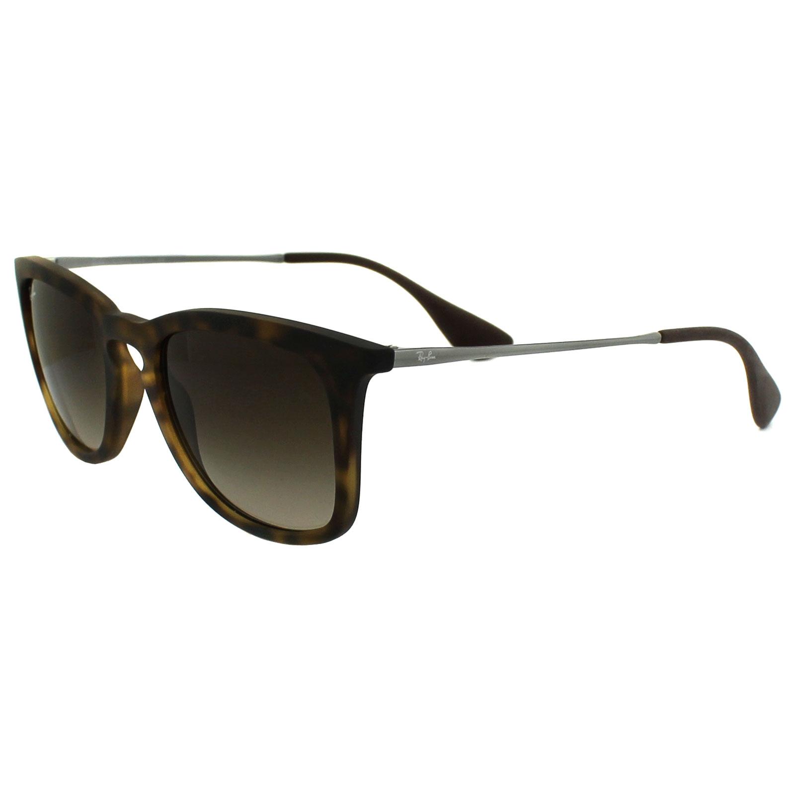 Ray ban sunglasses gradient - Ray Ban Sunglasses Gradient 58