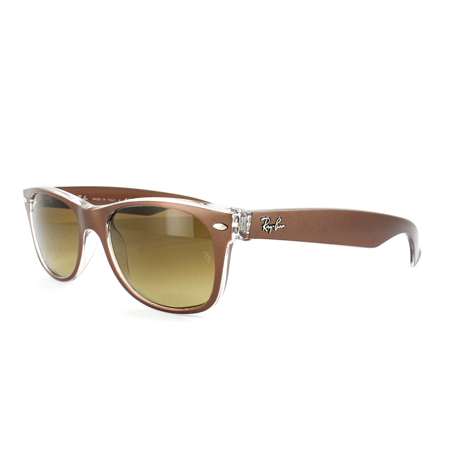 ray ban wayfarer sunglasses ebay uk