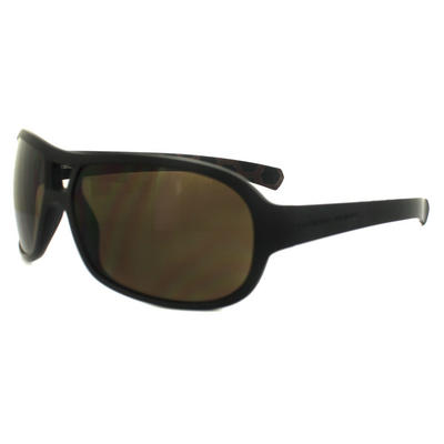 Porsche Design P8537 Sunglasses